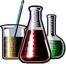 A/L Chemistry @ Science Center Ratnapura