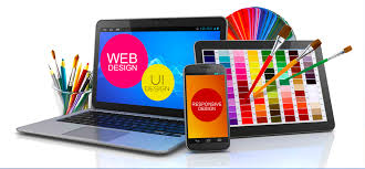 web's Lanka