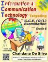 ICT : Classes in Nugegoda for Grade 6 - OL