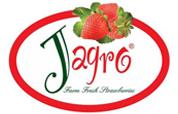 JAGRO PVT LTD