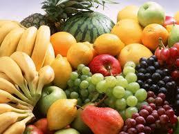 NATURAL FOOD EXPORTS (PVT) LTD