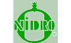 NIDRO SUPPLY (PVT) LTD