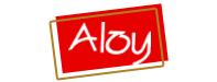 ALOY EXPO PVT LTD