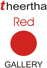 Theertha  Red Dot Gallery