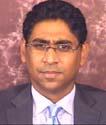 FAISZER MUSTHAPHA, M.P.