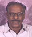 MAVAI S. SENATHIRAJAH, M.P.