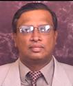 M.A. SUMANTHIRAN, M.P.