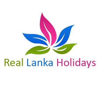 Real Lanka Holidays