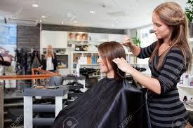 Gavin Ryan's Hair & Beauty Salon