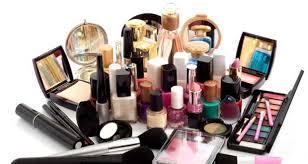 Mega Beauty Care