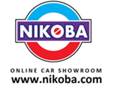 NIKOBA Auto Trading (PVT) Ltd
