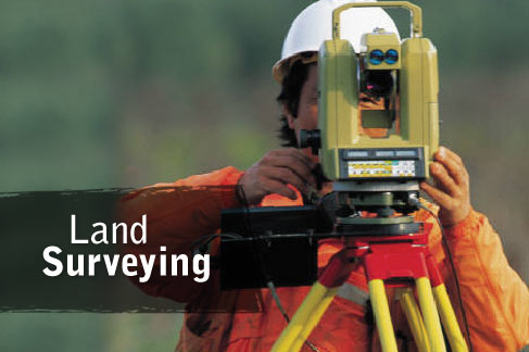 Survey and Construction Engineering
