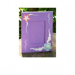 Photo Frame Small