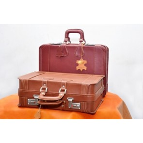 Attache Case - P.G.141