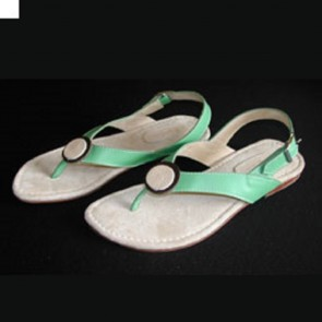 Ladies Sandal - I