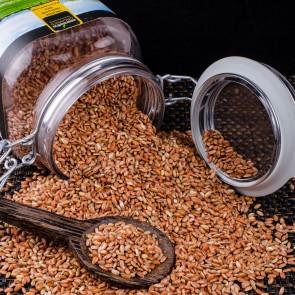 Organic Kuruluthuda Heirloom Rice 1Kg