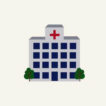 Negombo Base Hospital