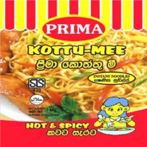 Kottumee Noodles (Code 1)