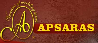 Apsaras Saree Centre