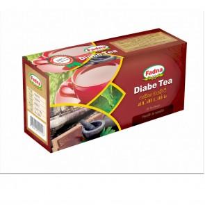 FADNA Diabe Tea
