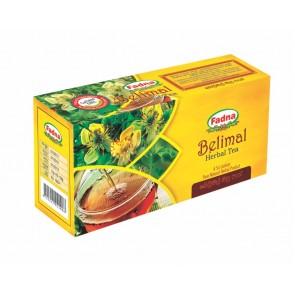 FADNA Belimal Tea