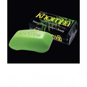 Khomba Herbal Soap