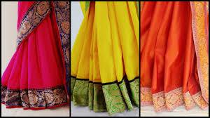 Ganesh Textiles