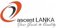 Ascent Lanka@ISO Consultants and ISO certification service provider in Sri Lanka