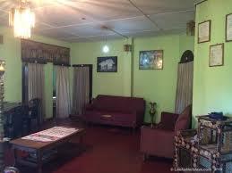Pawana Restaurant & Guest House