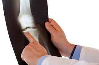 Orthopaedic Surgeon