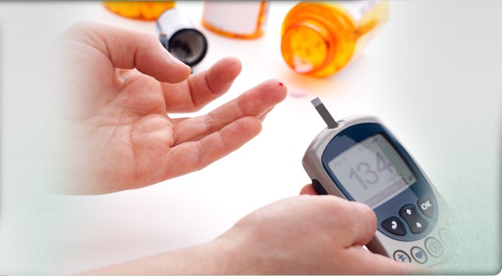 Endocrinologist/Diabetologist