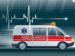 Sethma Hospitals (Pvt) Ltd