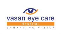Vasan Eye Care
