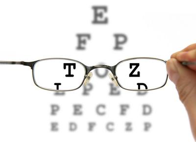 National Opticals