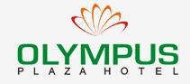 Olympus Plaza Hotel