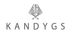 Kandygs Handlooms (exports) Ltd