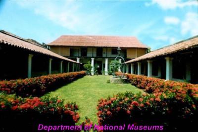 Dutch Museum