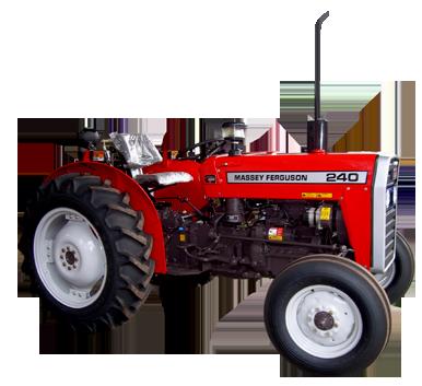 Samarakoon Tractor Ind (pvt. & Ltd.)