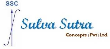 Sulva Sutra Concepts (pvt) Ltd