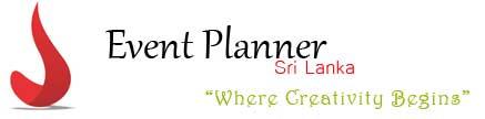 Event Planner Srilanka