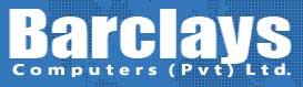 Barclays Computers Pvt Ltd