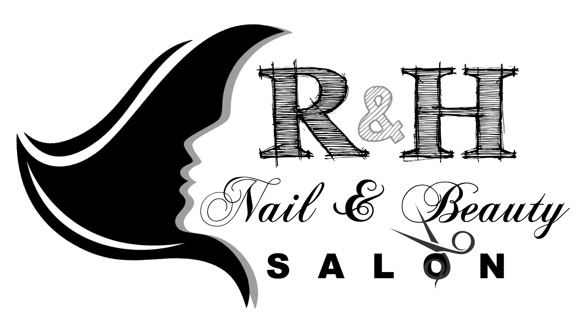R & H Nail and Beauty Salon