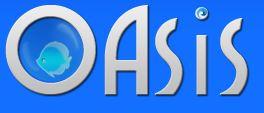 Oasis Fish Farm-Dehattakandiya