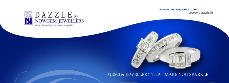 Nowgem Jewellers (pvt) Ltd