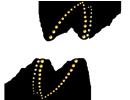 Orofini Jewellery (Pvt) Limited