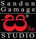 Sandun Gamage SA Studio