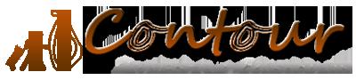 Contour Travels & Consultants (Pvt) Ltd