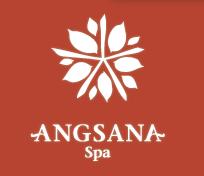 Angsana City Club & Spa
