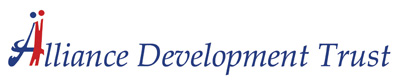 Alliance Development Trust