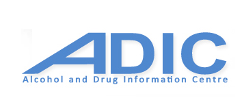 Alcohol and Drug Information Centre (ADIC)
